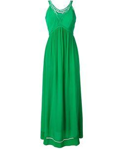 P.A.R.O.S.H. | Платье Selene