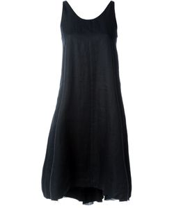 INDIVIDUAL SENTIMENTS | Платье Свободного Кроя