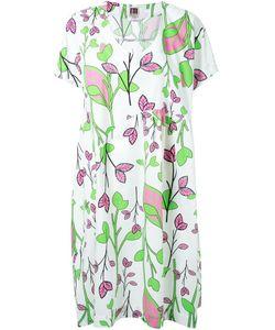 I'm Isola Marras | Платье С Цветочным Принтом