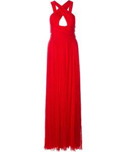 Roberto Cavalli | Длинное Вечернее Платье