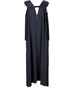 Damir Doma | Платье Без Рукавов