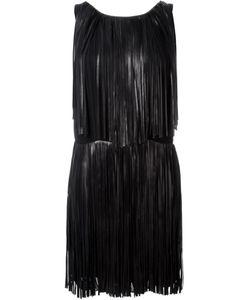 Sonia Rykiel | Платье Без Рукавов