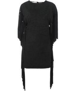 Unreal Fur | Платье Lulu