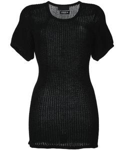 Blackyoto | Платье-Футболка