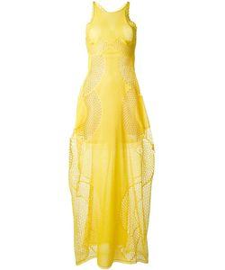 Stella Mccartney | Платье Valerie