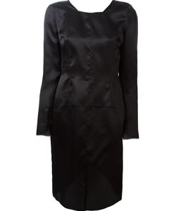 Nostra Santissima | Платье Asia