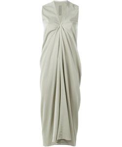 Rick Owens | Платье Kite
