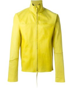 MA+ | Classic Jacket
