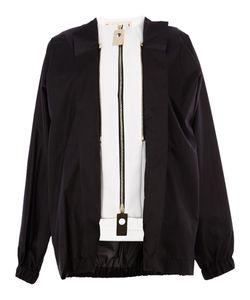 Marni   Куртка На Молнии