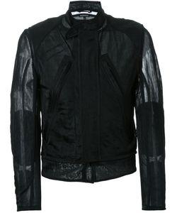 Ann Demeulemeester | Легкая Куртка