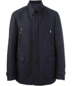 Brioni | Куртка На Молнии