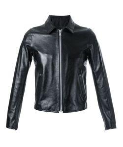 HL HEDDIE LOVU | Кожаная Куртка Riders
