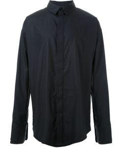 STRATEAS CARLUCCI | Рубашка Macro