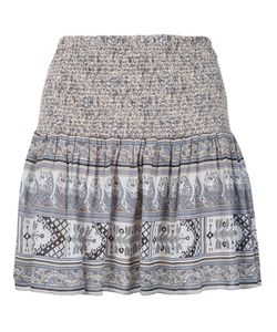 Ulla Johnson | Colette Skirt