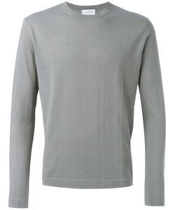 Ballantyne | Пуловер С Круглым Вырезом