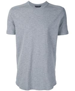 wings + horns | Classic T-Shirt