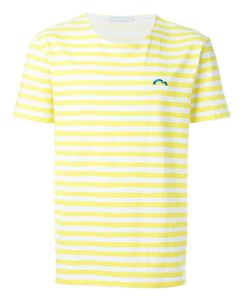 SOCIETE ANONYME | Striped T-Shirt