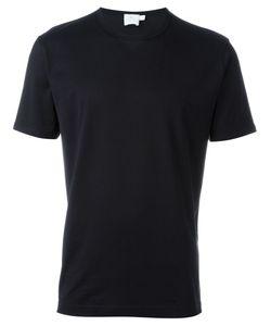 Sunspel | Basic T-Shirt