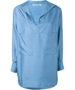 ZOE JORDAN | Рубашка Remora