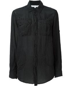 YMC | Рубашка Katharine E Hamnett At