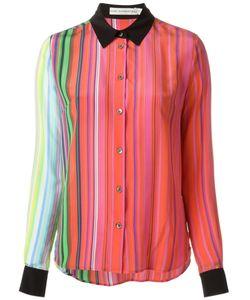 Mary Katrantzou | Рубашка Rainbow