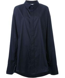 STRATEAS CARLUCCI | Рубашка Свободного Кроя
