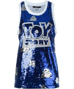 Joyrich | Майка Toy Story
