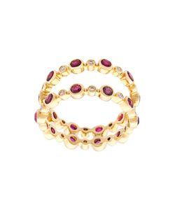 Ilana Ariel | Double Dot Ring