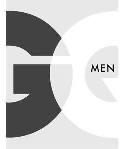 Assouline | Книга Gq Men