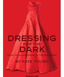 Assouline | Книга Dressing For The Dark