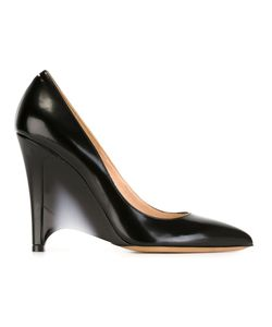 Maison Margiela | Классические Туфли