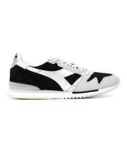 Diadora | Exodus Sneakers
