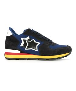 ATLANTIC STARS | Antares Sneakers