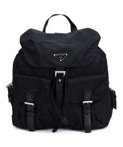 Prada | Рюкзак Среднего Размера