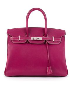 Hermès Vintage | Сумка-Тоут Birkin 35