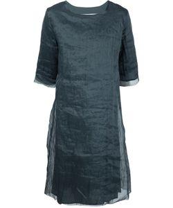 TOOGOOD   Printer Dress