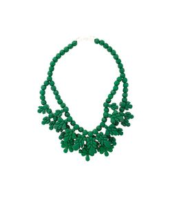 EK Thongprasert | Beaded Necklace