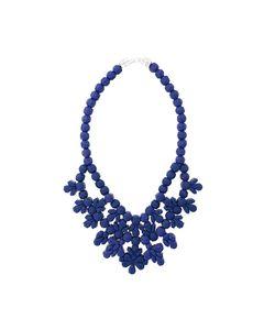EK Thongprasert | Ожерелье С Бусинами