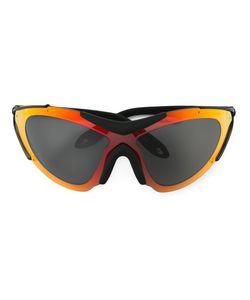 Givenchy | Visor Sunglasses