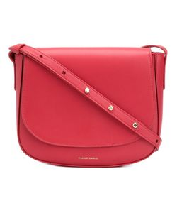 MANSUR GAVRIEL | Saddle Cross Body Bag