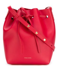 MANSUR GAVRIEL | Bucket Bag