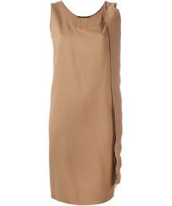 Agnona | Платье Шифт