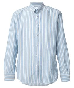 Umit Benan | Полосатая Рубашка