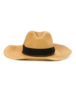 FILU HATS | Woven Hat