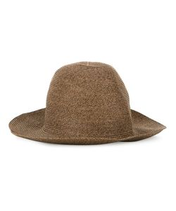 KIJIMA TAKAYUKI | Мягкая Шляпа