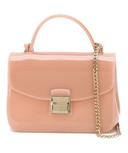 Furla | Moonstone Shoulder Bag