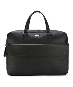 ZANELLATO | Classic Briefcase