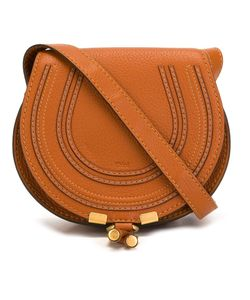 Chloe | Chloé Small Hobo Bag