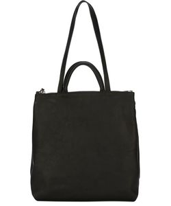 Marsell | Large Tote Bag