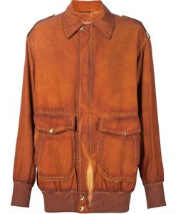 Vivienne Westwood Gold Label | Куртка-Бомбер Lily